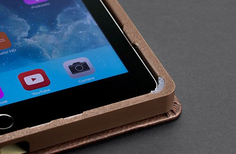 coins-ipad-case