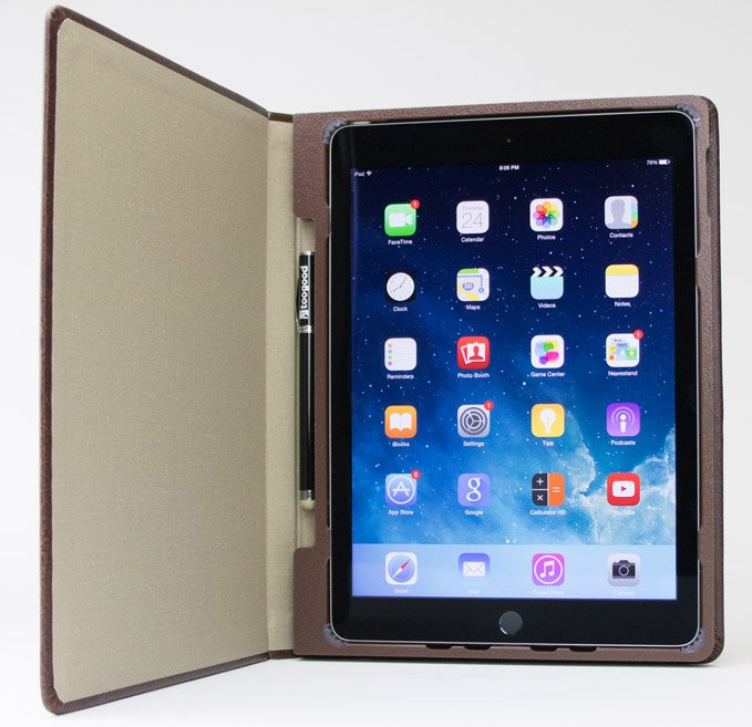 etui-ipad-toogood-cases-ouvert