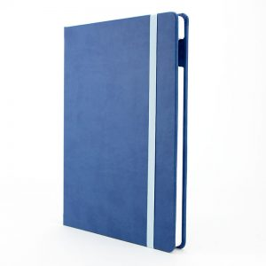 Puffo iPad Case