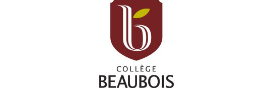college-beaubois-logo