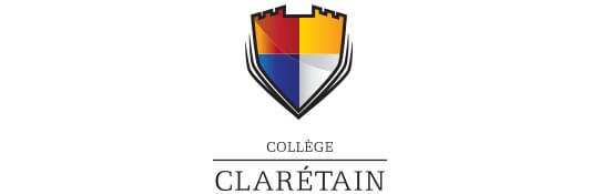 college-claretain-logo