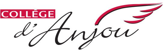 logo-college-anjou