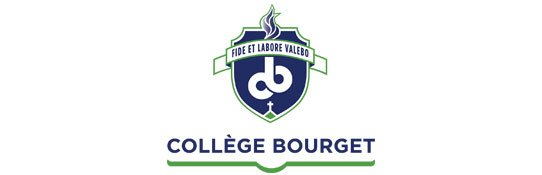 logo-college-bourget
