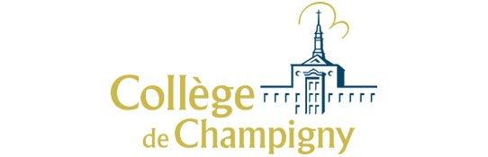 logo-college-champigny