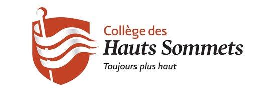 logo-college-des-hauts-sommets