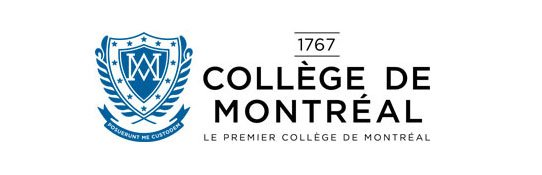 logo-college-montreal