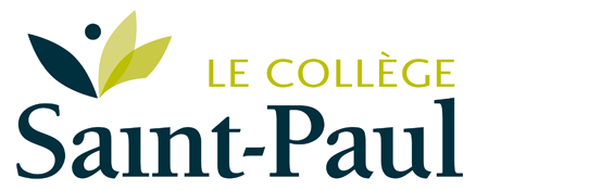 logo-college-st-paul