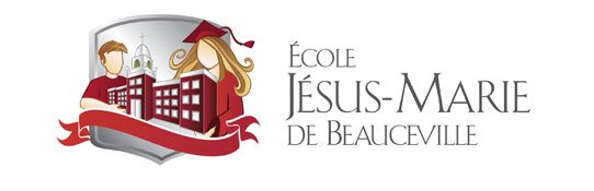 logo-ecole-jesus-marie