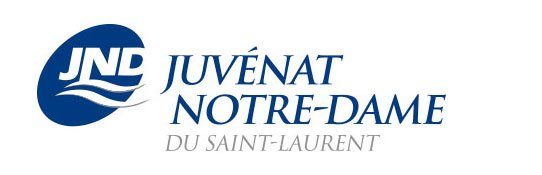 logo-juvenat-notre-dame-du-saint-laurent