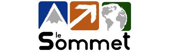logo-le-sommet