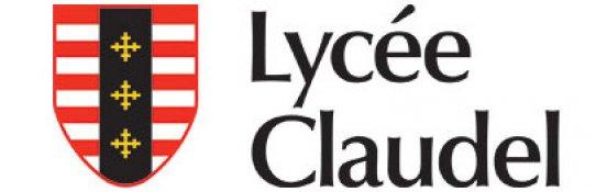 logo-lycee-claudel