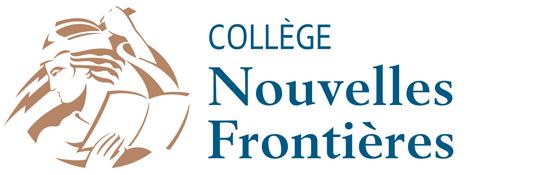 logo-nouvelles-frontieres